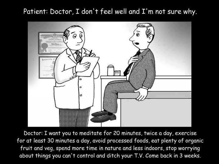 dokter?