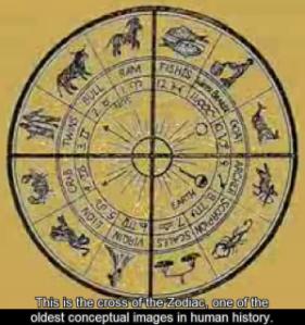 zodiac-cross1