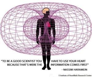 goodscientist use heart