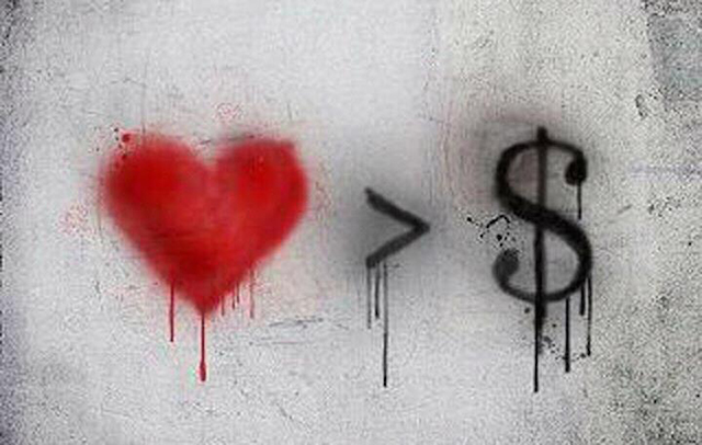 heart-greater-than-money-1