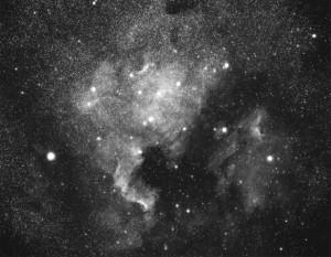 cygnus_ngc7000-300x233