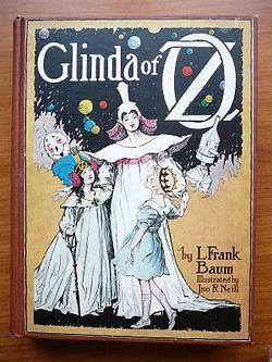250px-Glinda_cover